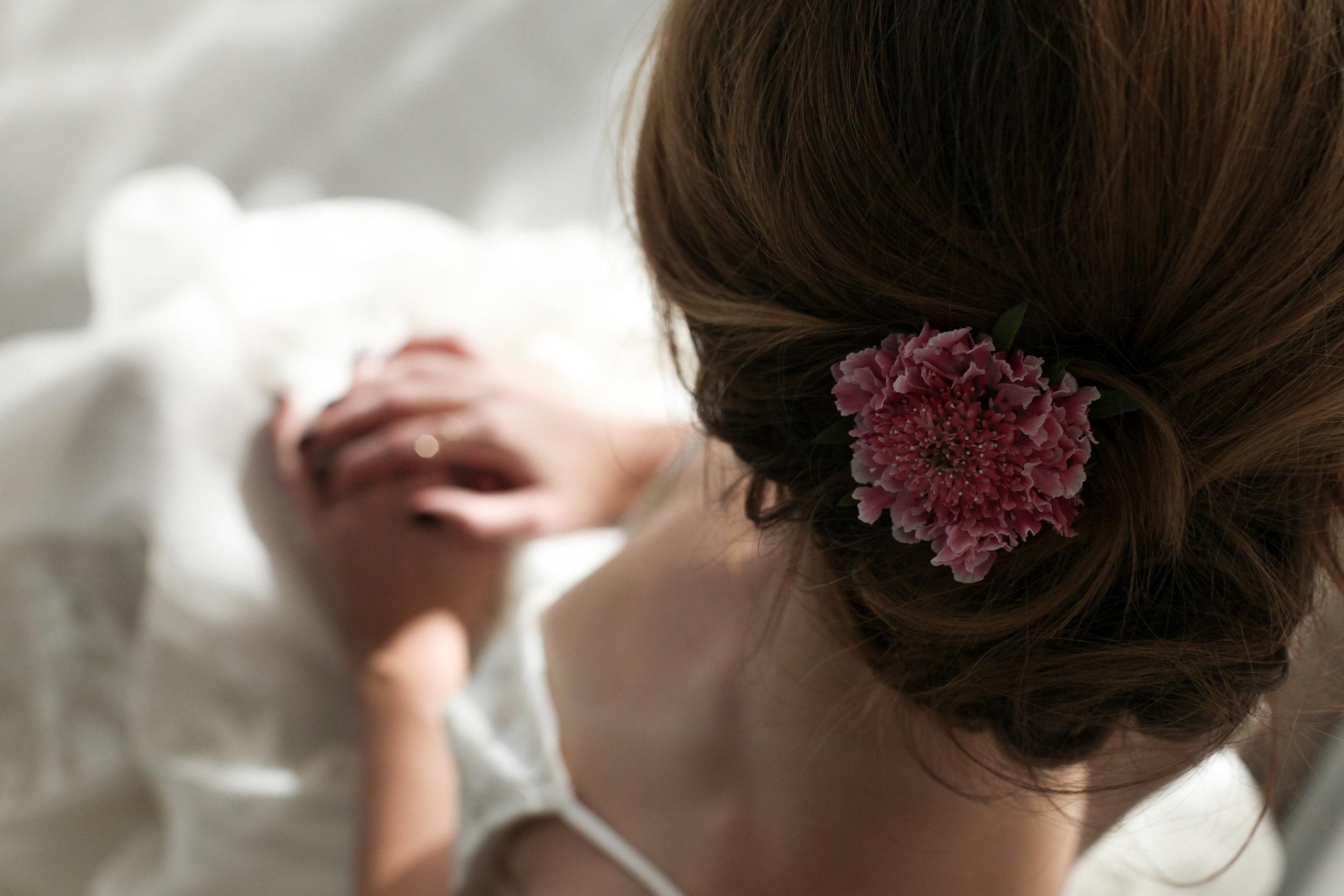 Sarah Seven Gowns-210.jpg