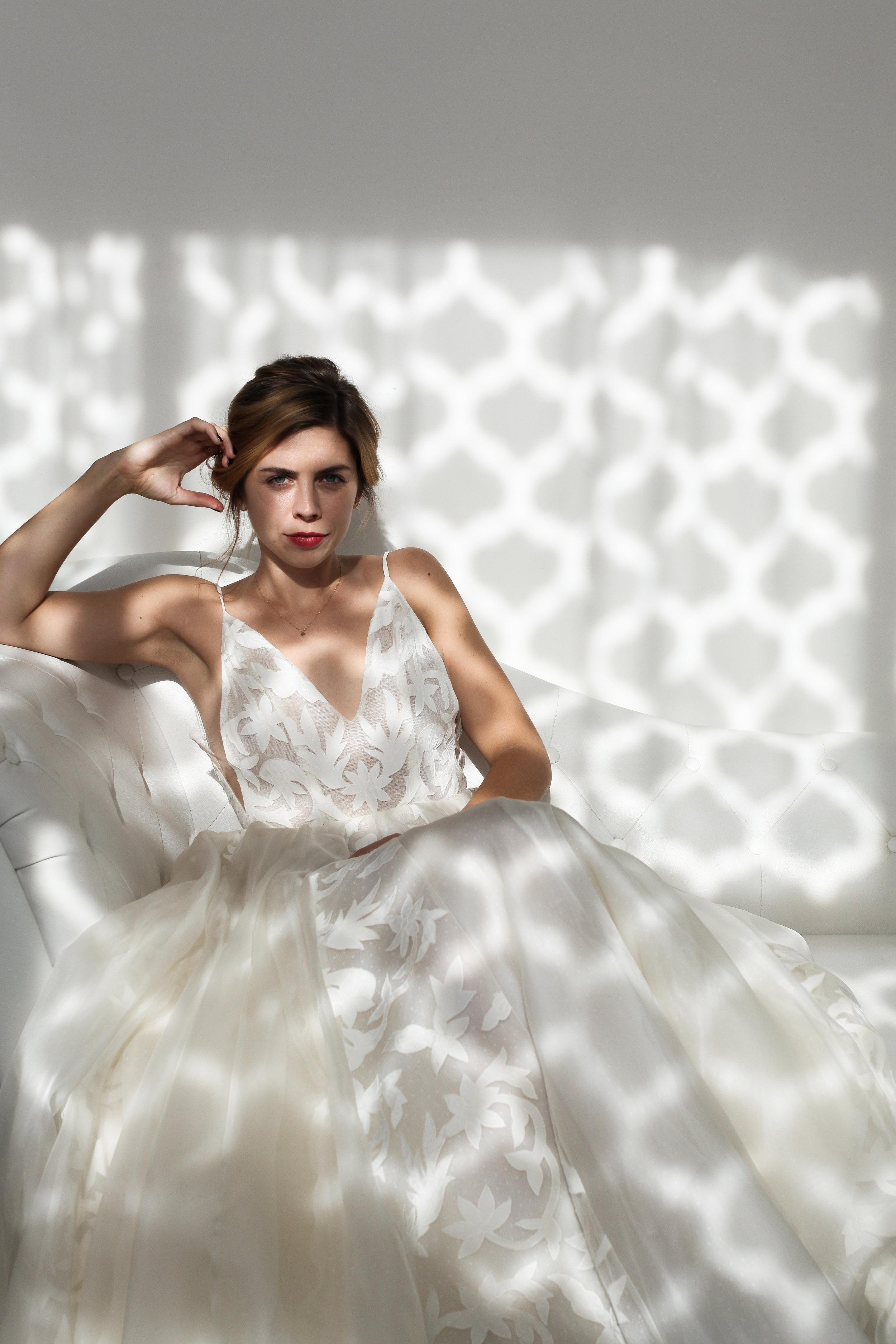 Sarah Seven Gowns-229.jpg