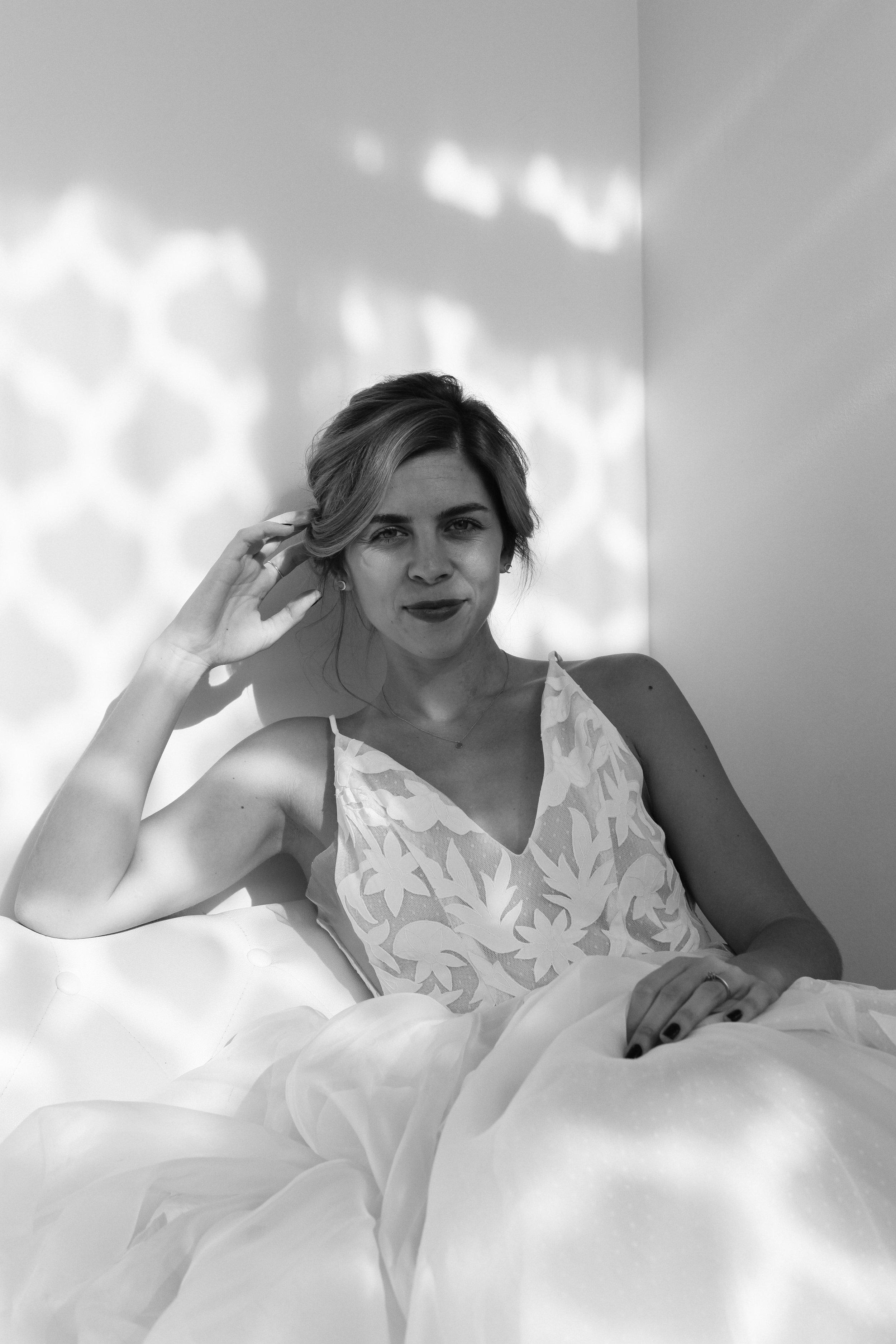 Sarah Seven Gowns-242.jpg