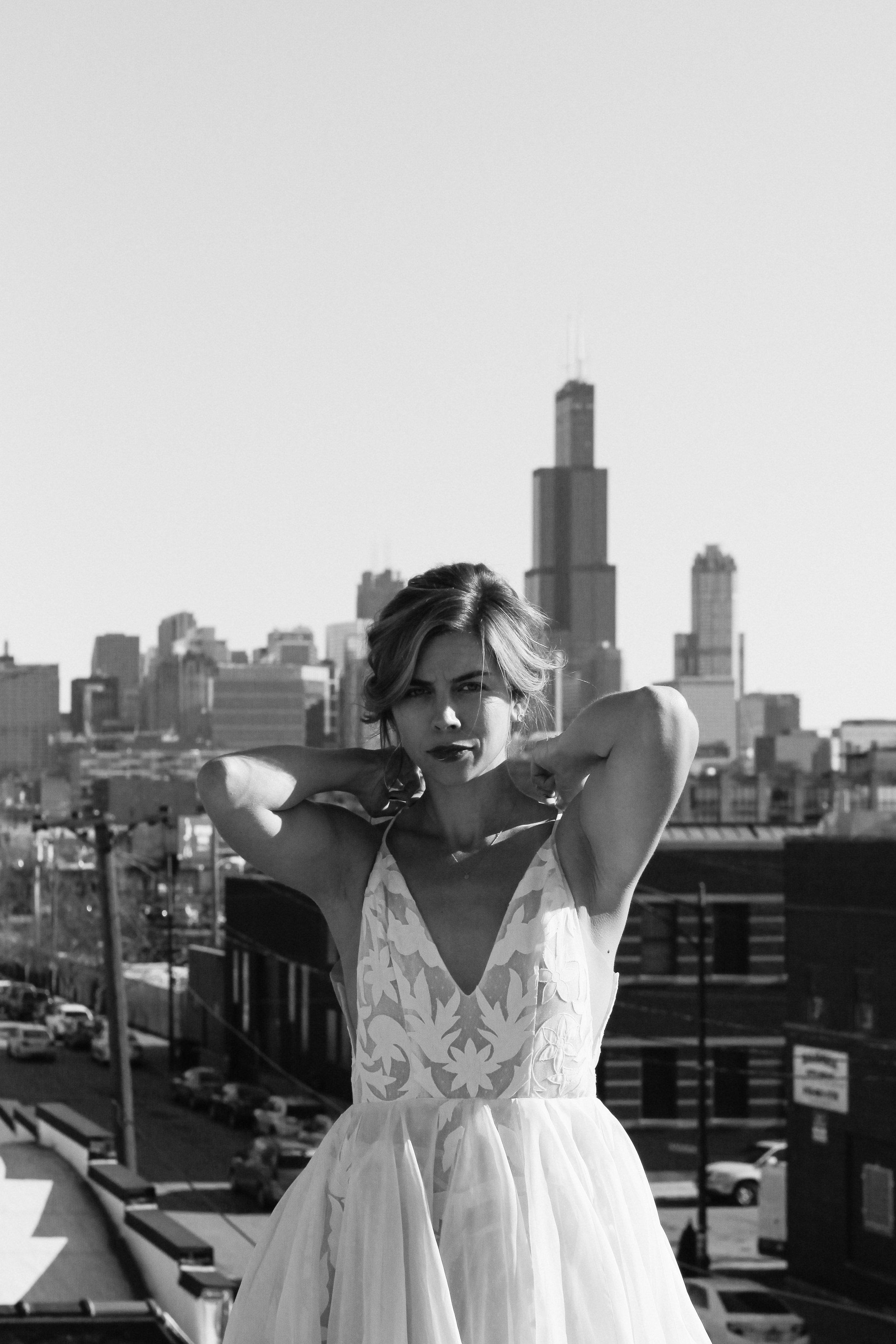 Sarah Seven Gowns-243.jpg