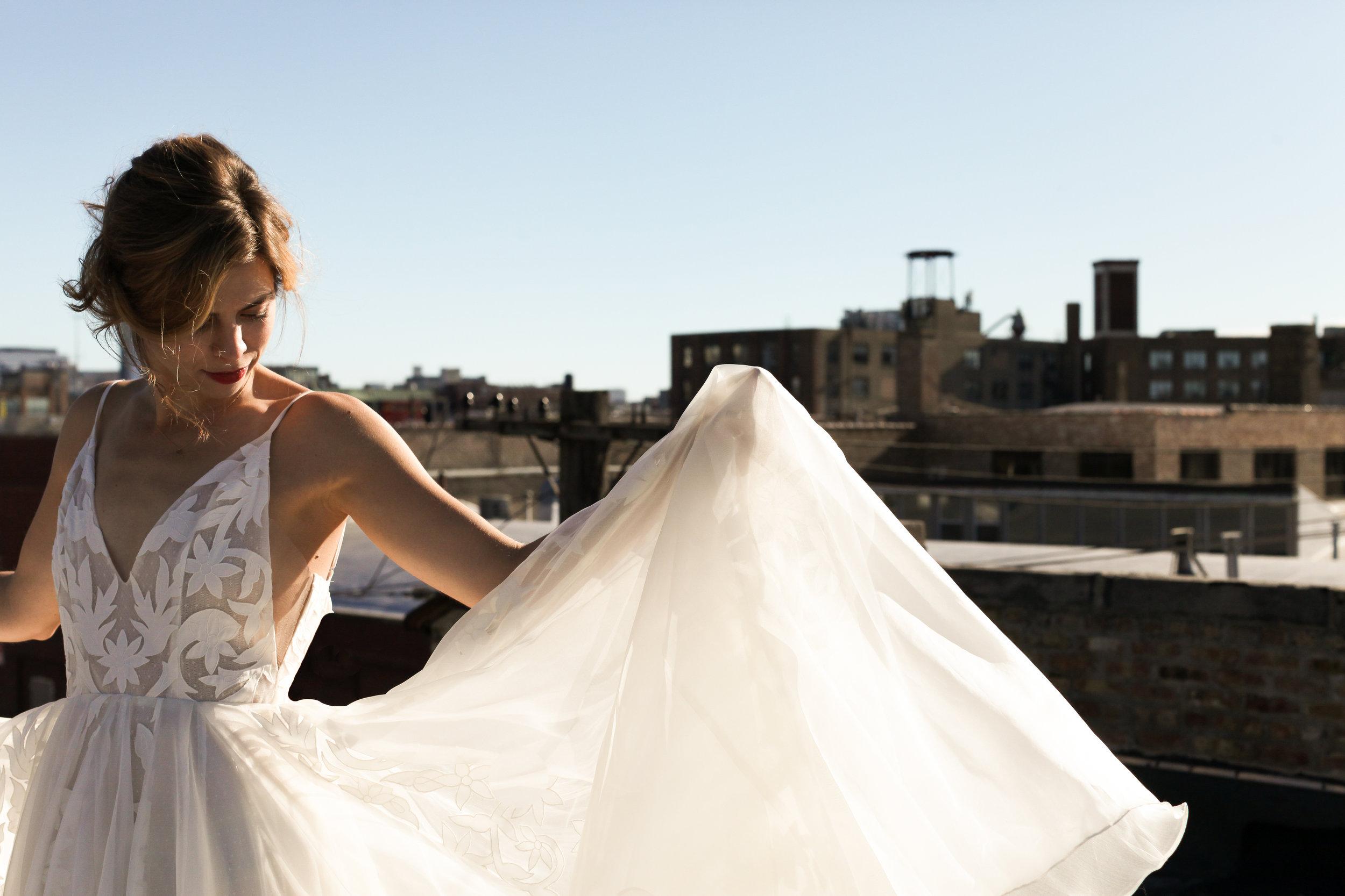 Sarah Seven Gowns-273.jpg