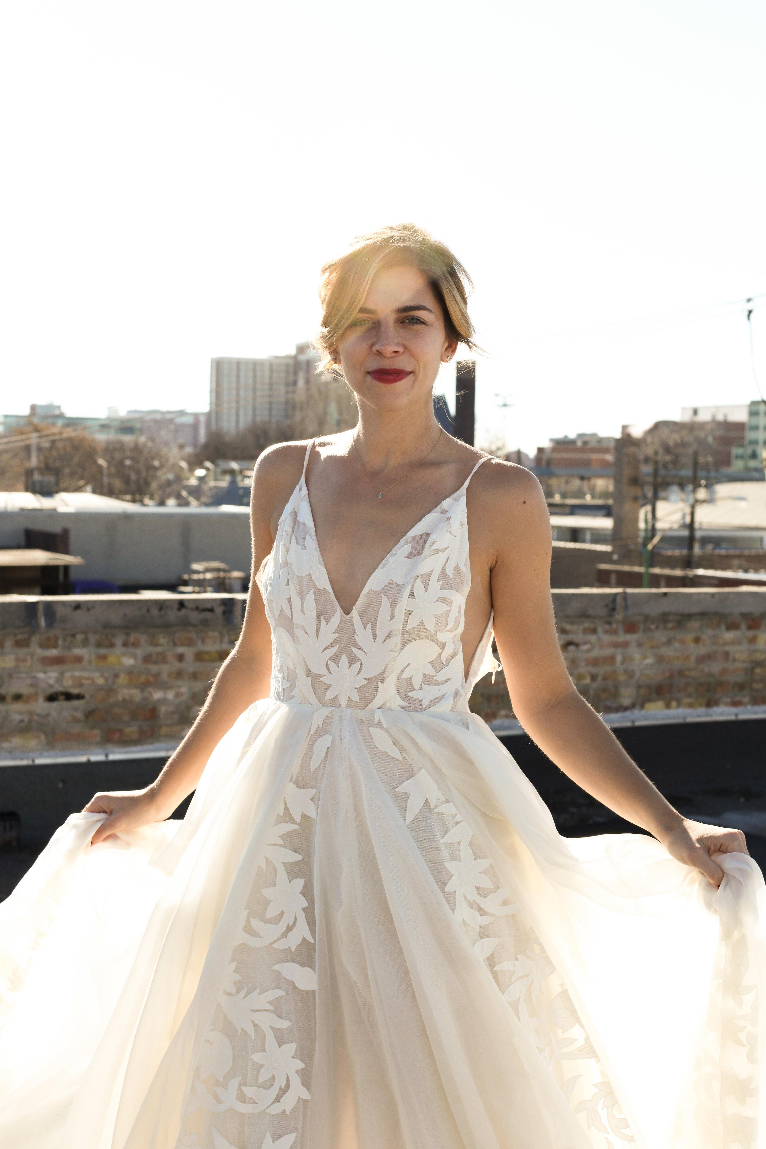 Sarah Seven Gowns-290.jpg