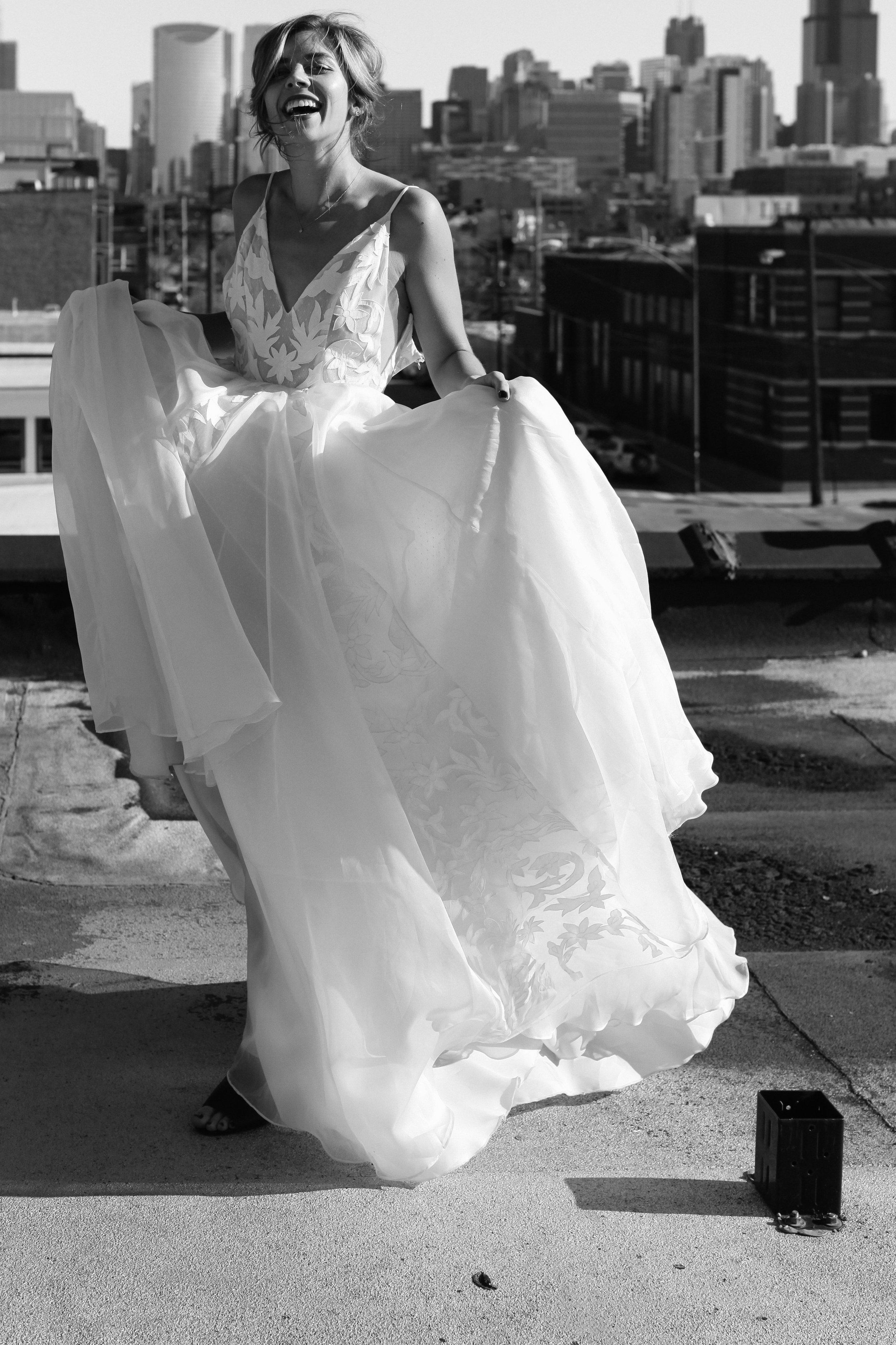 Sarah Seven Gowns-301.jpg