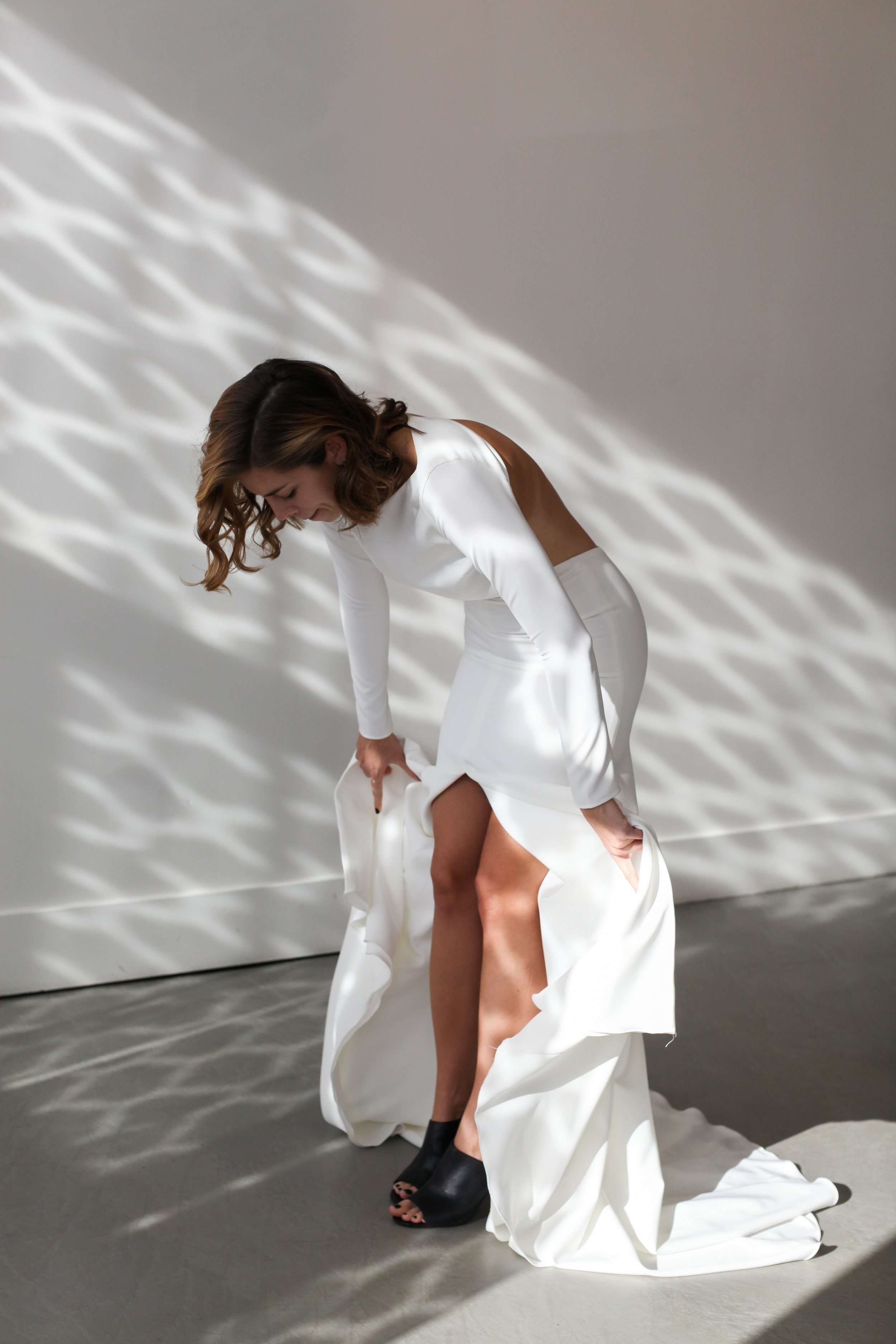 Sarah Seven Gowns-336.jpg