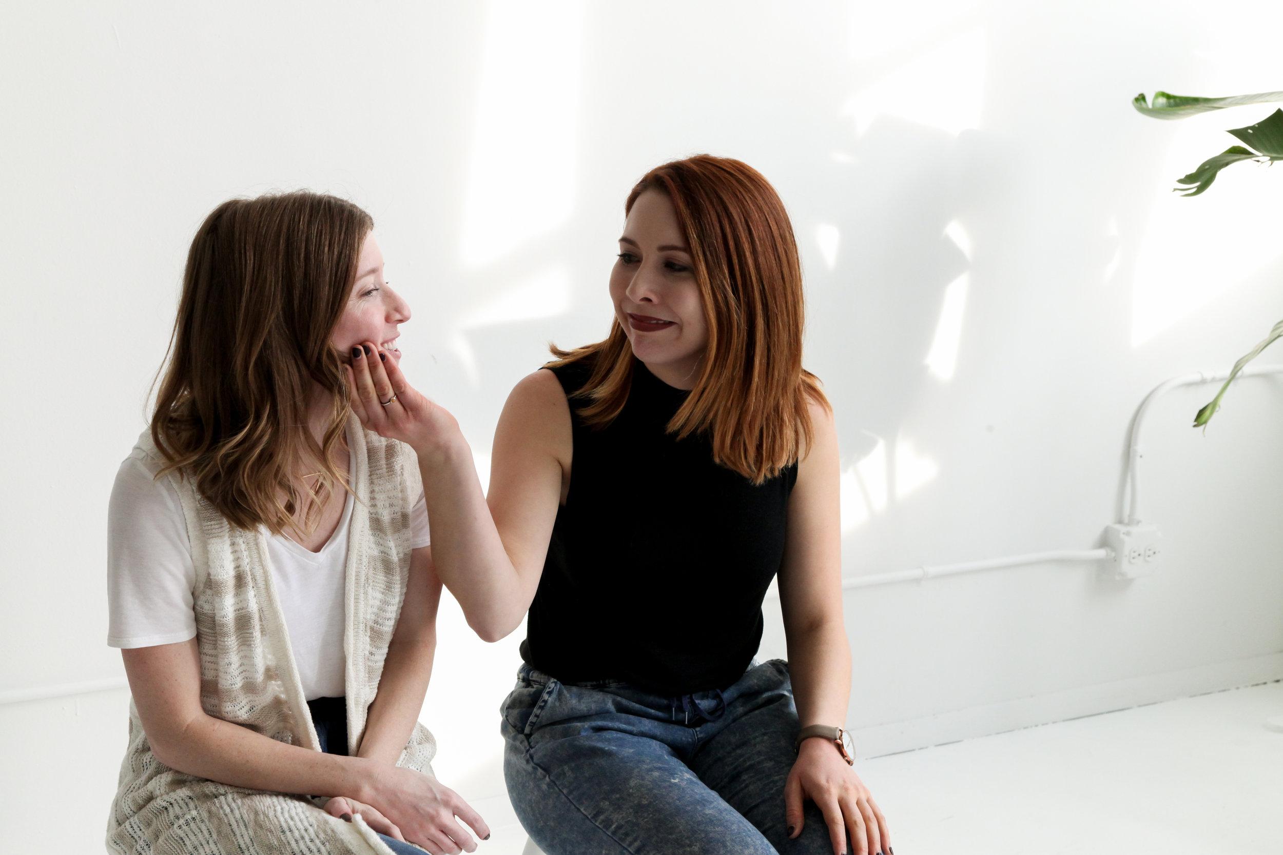 Devin & Rachel-3.jpg