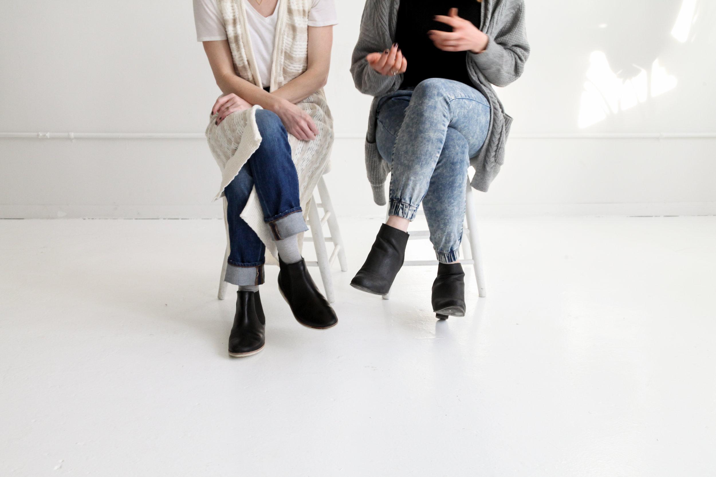 Devin & Rachel-8.jpg