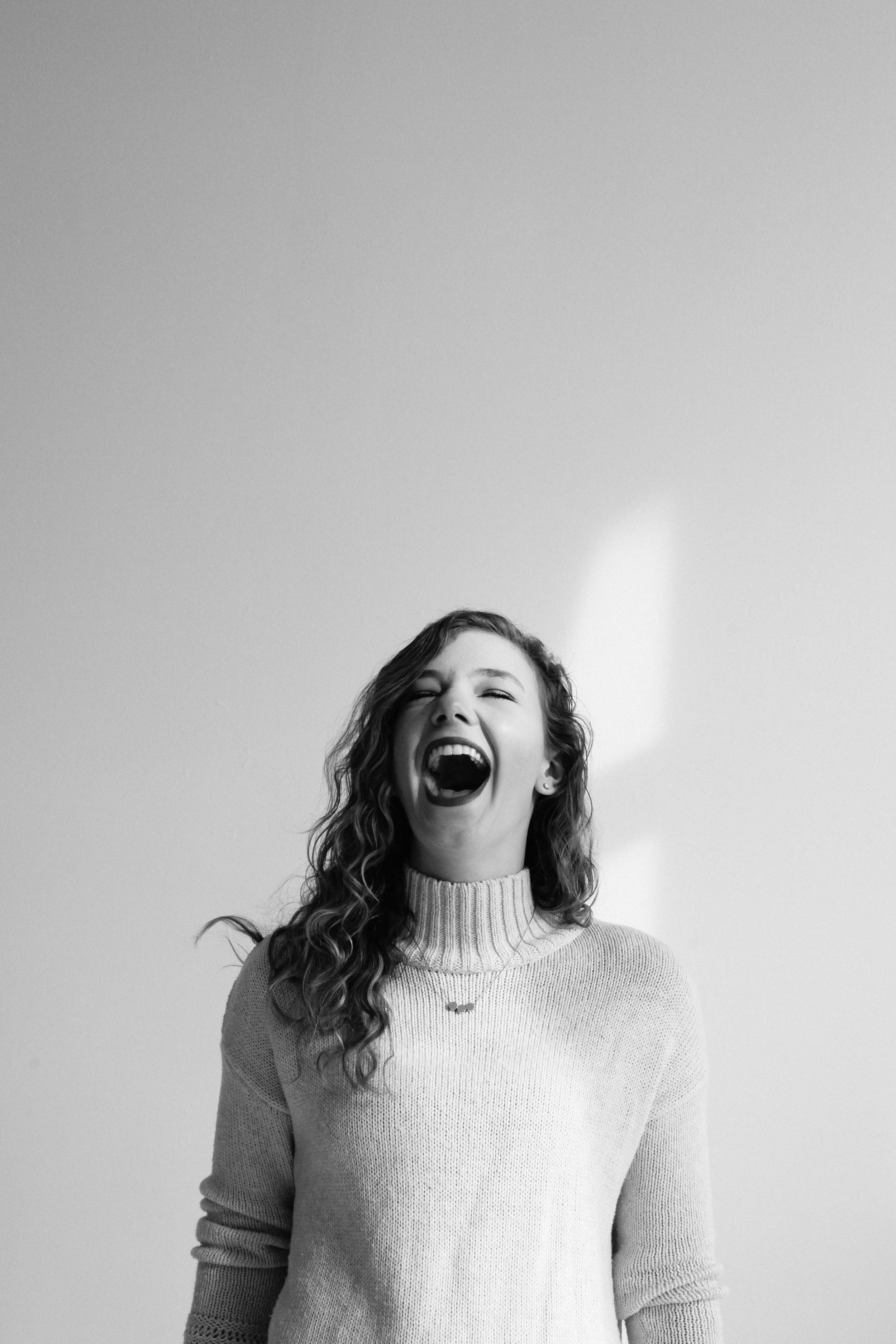 Amy Cartwright-17.jpg