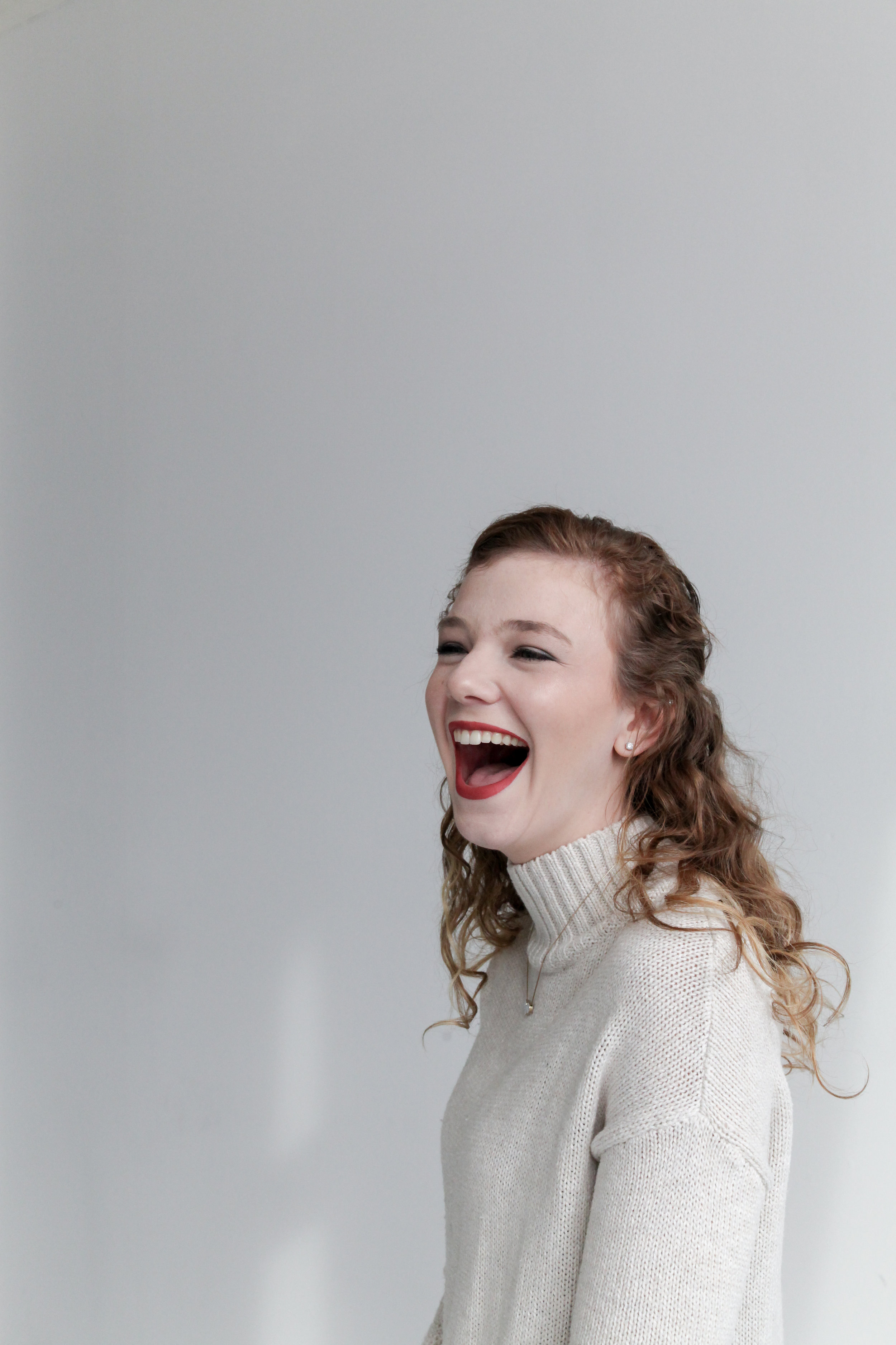 Amy Cartwright-44.jpg