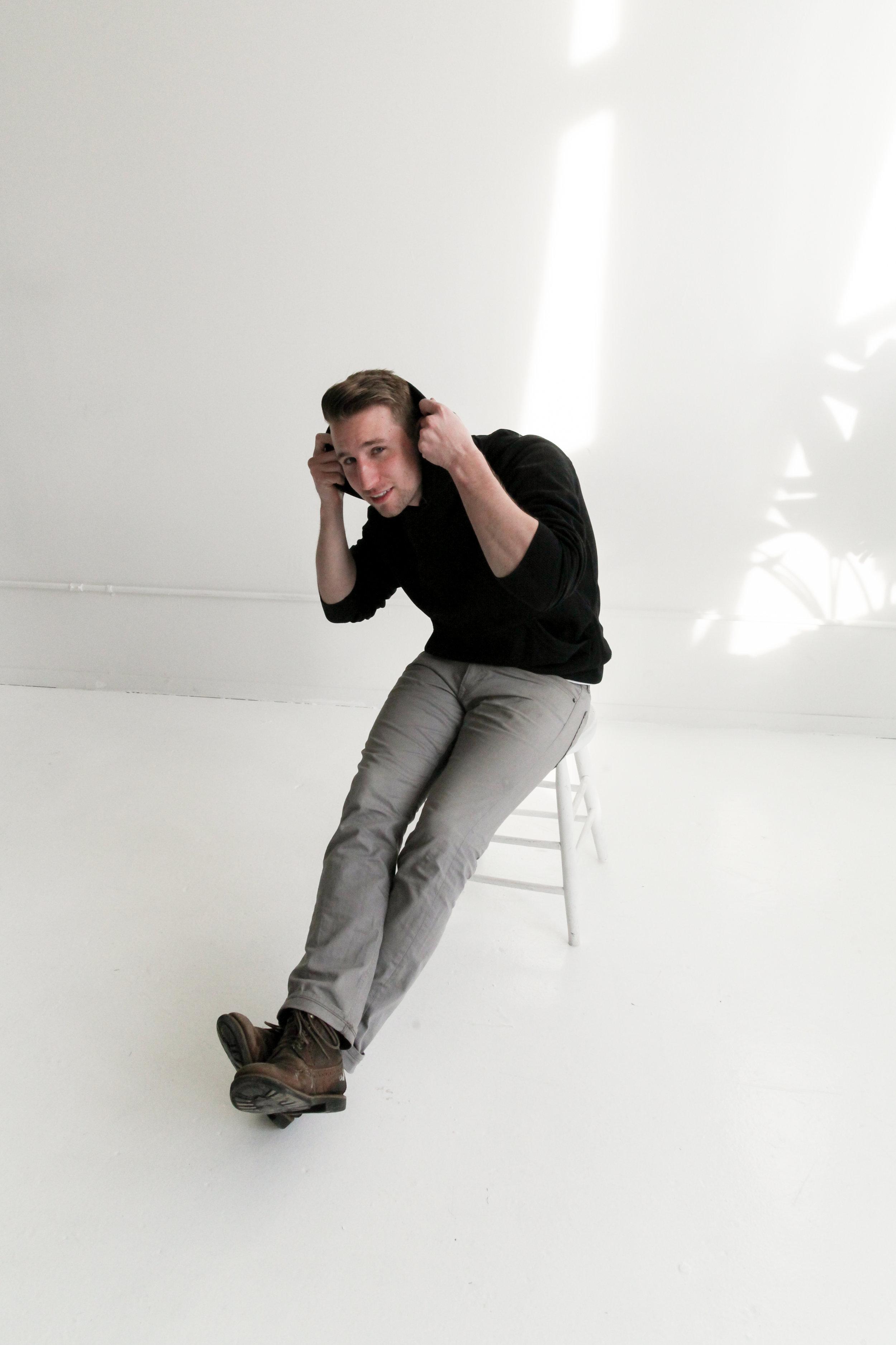 Mike Gorrell-20.jpg