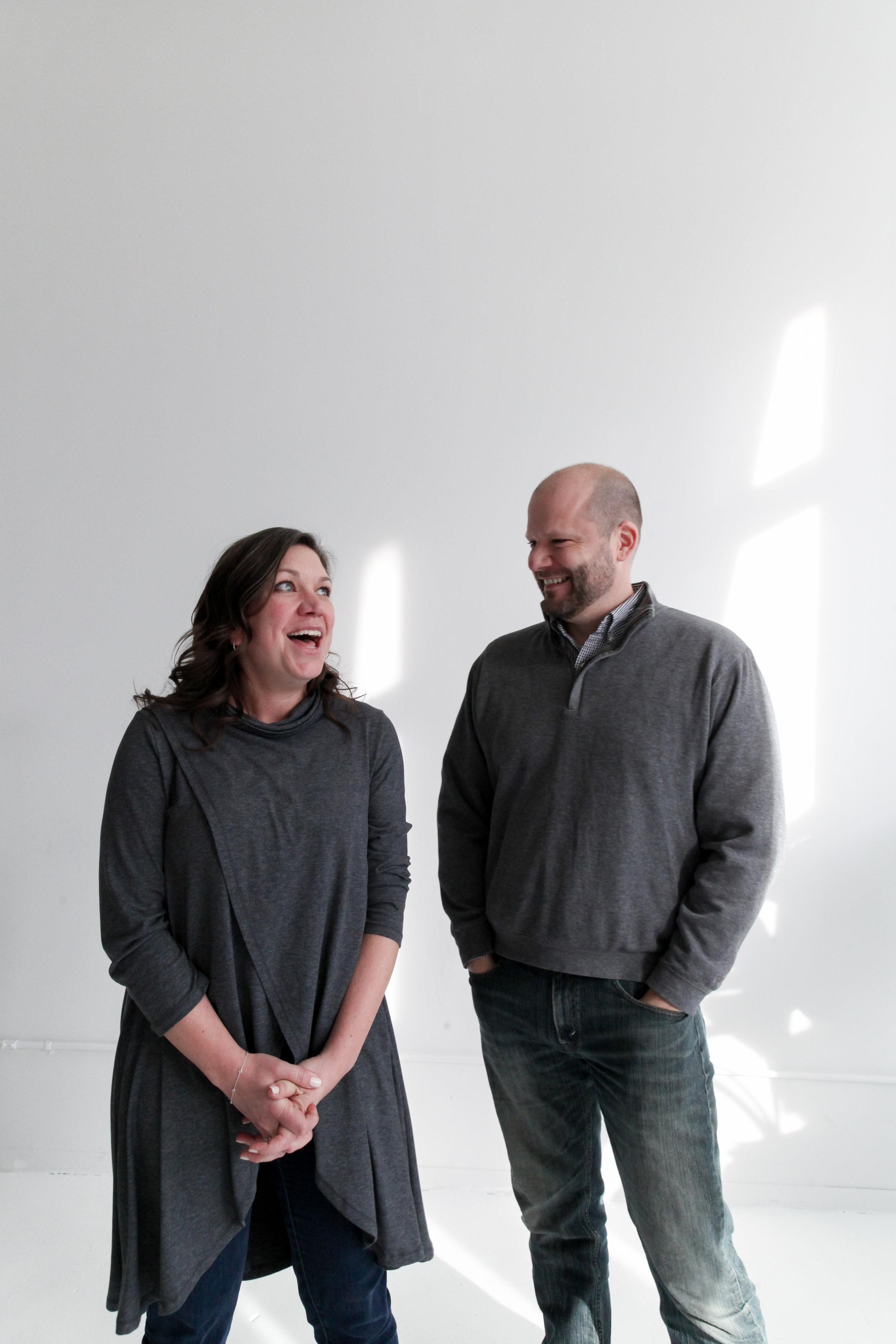 Melissa & Andy Pillman-5.jpg