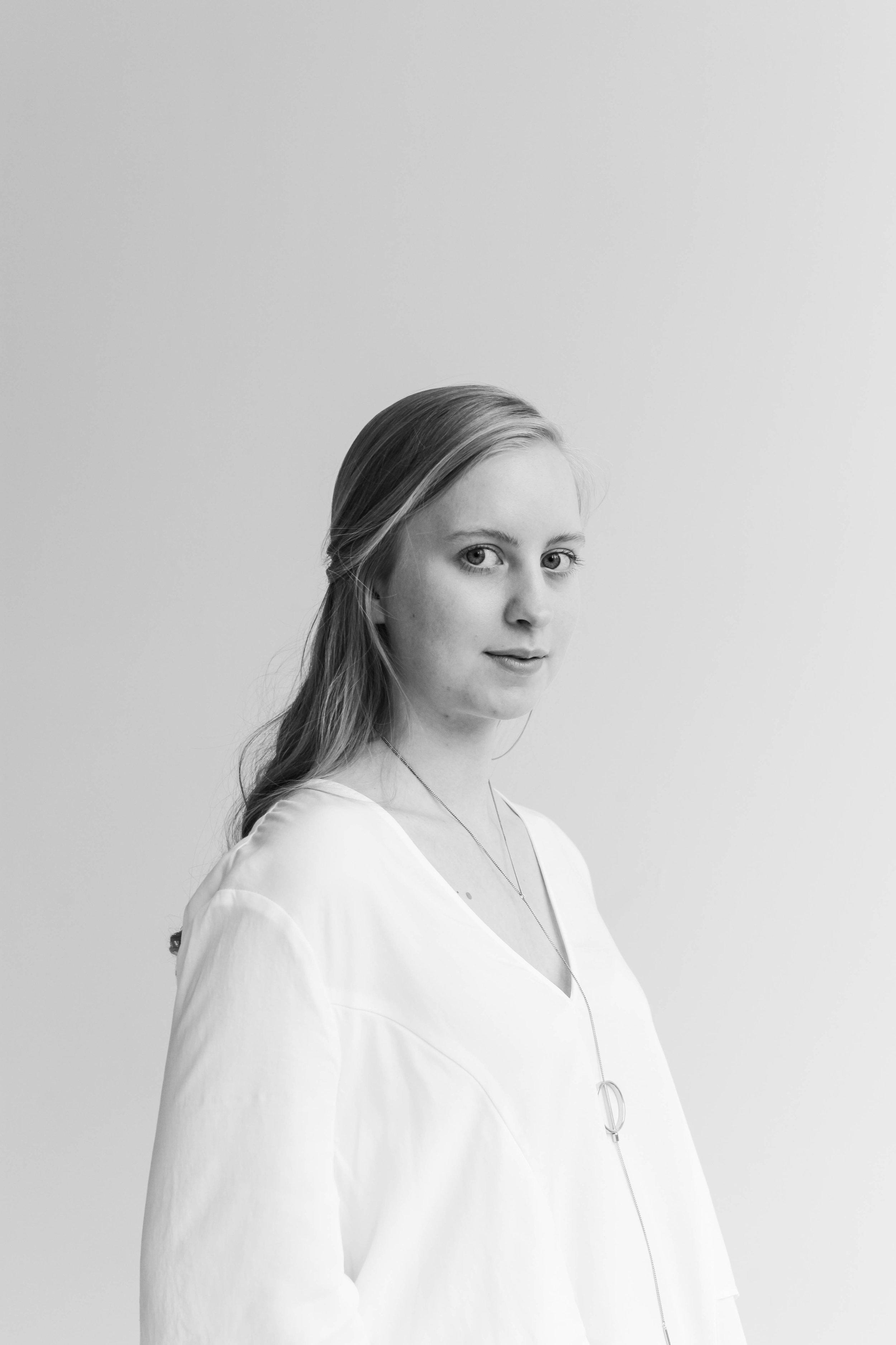 Bethany Roesler-53.jpg
