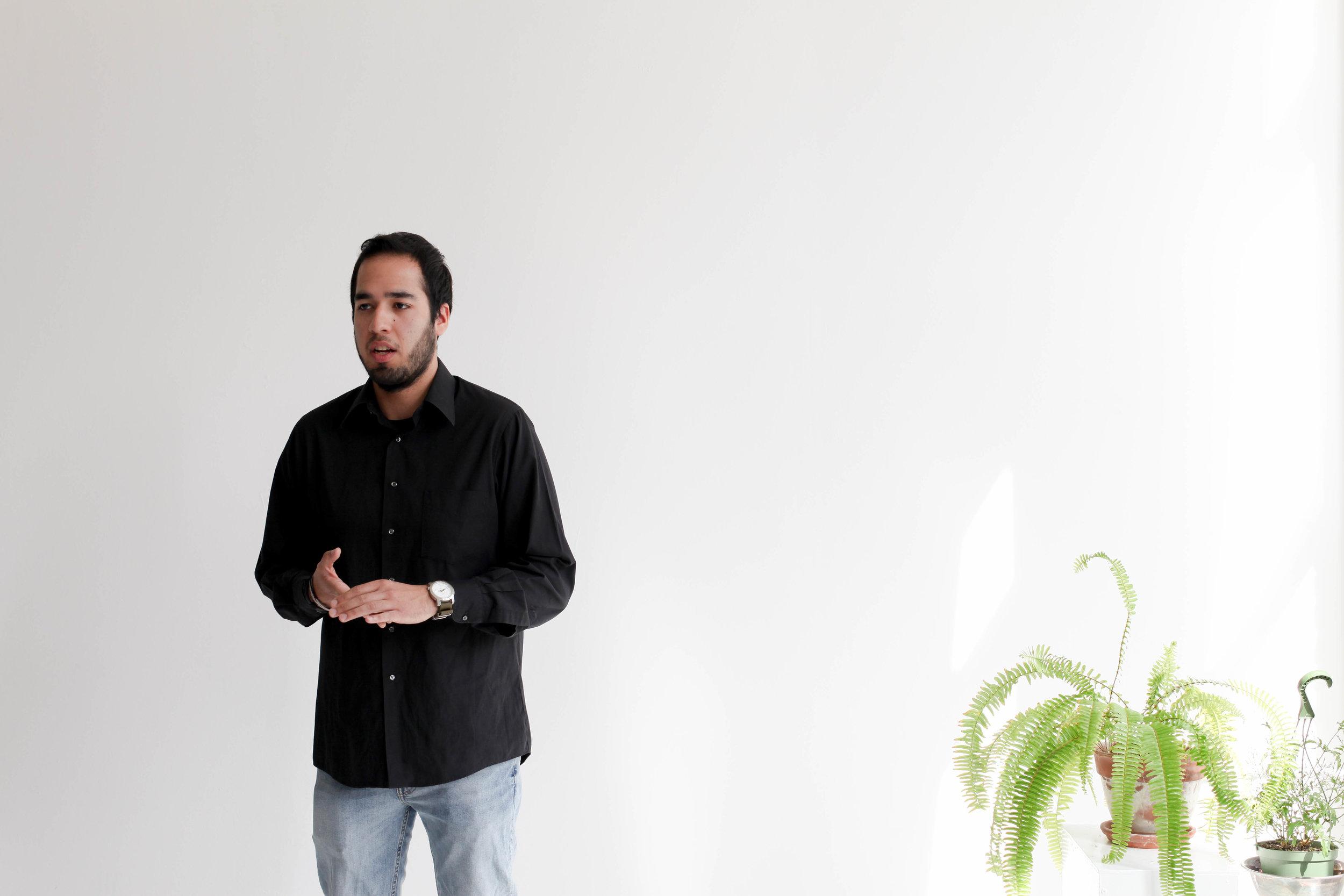 Mitchell Ramirez-8.jpg