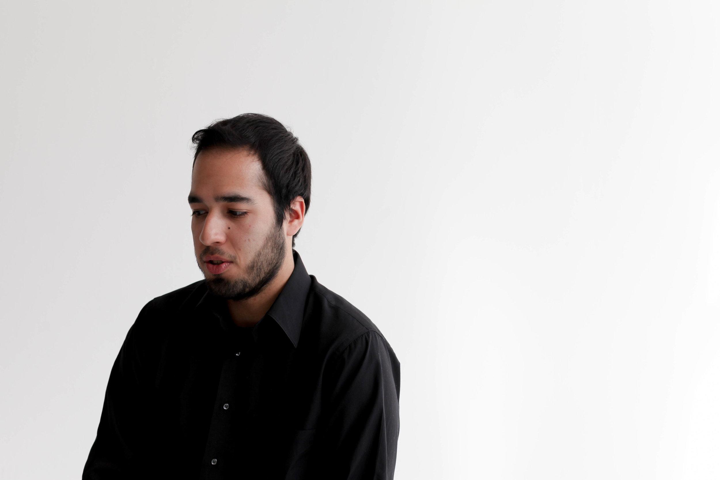 Mitchell Ramirez-9.jpg
