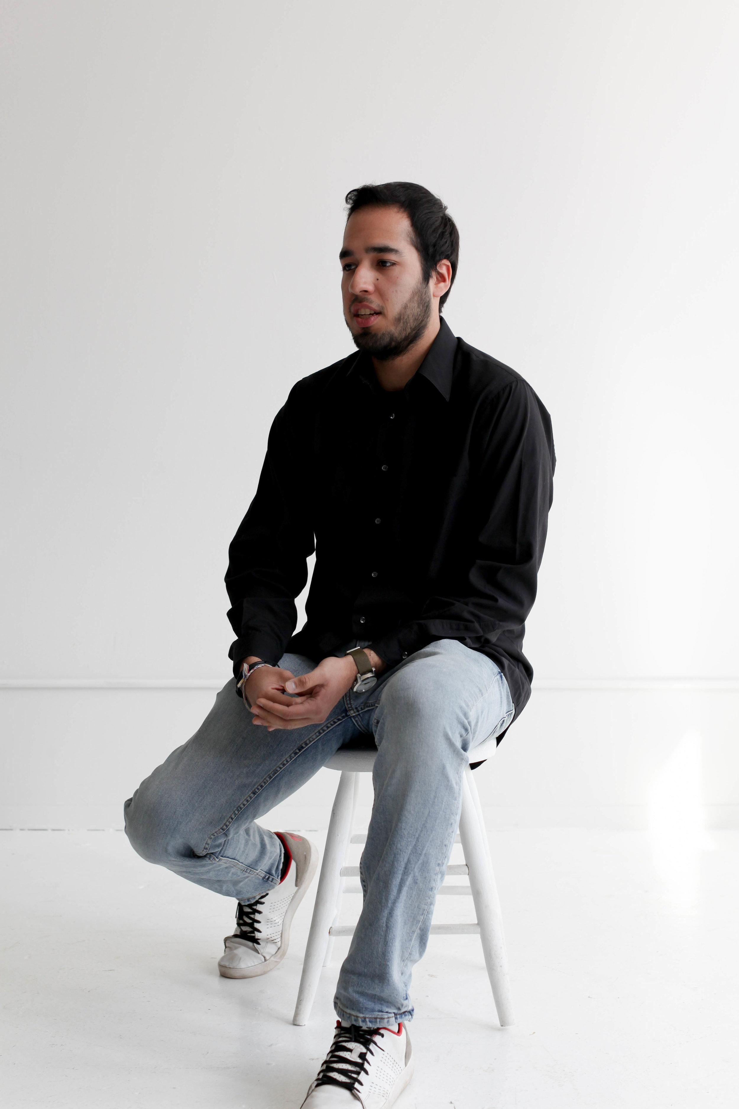 Mitchell Ramirez-15.jpg