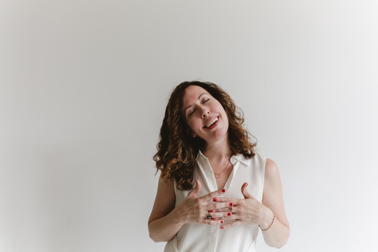 Mandy Bruggeman-13.jpg