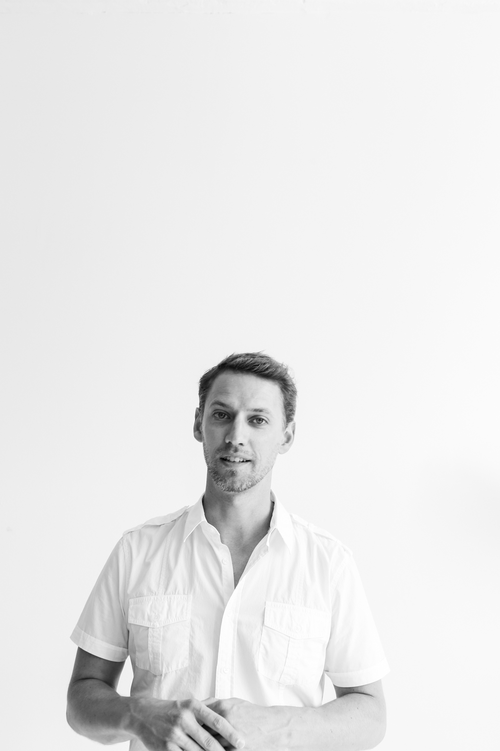 Adam Graber-17.jpg