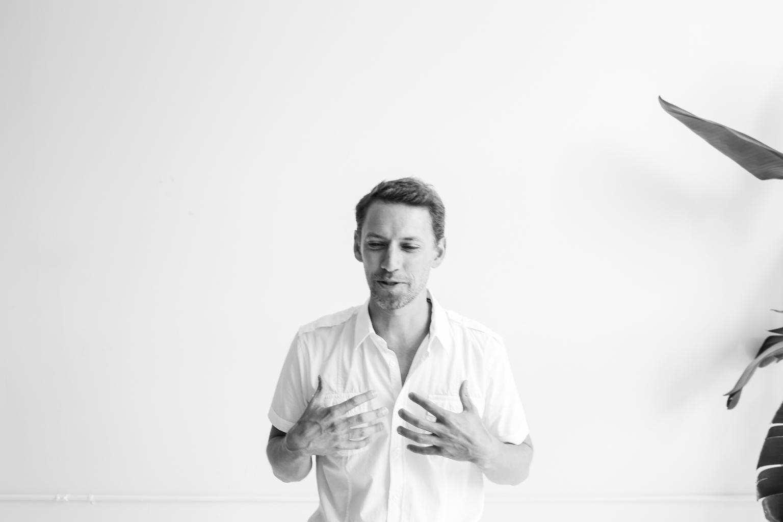 Adam Graber-37.jpg