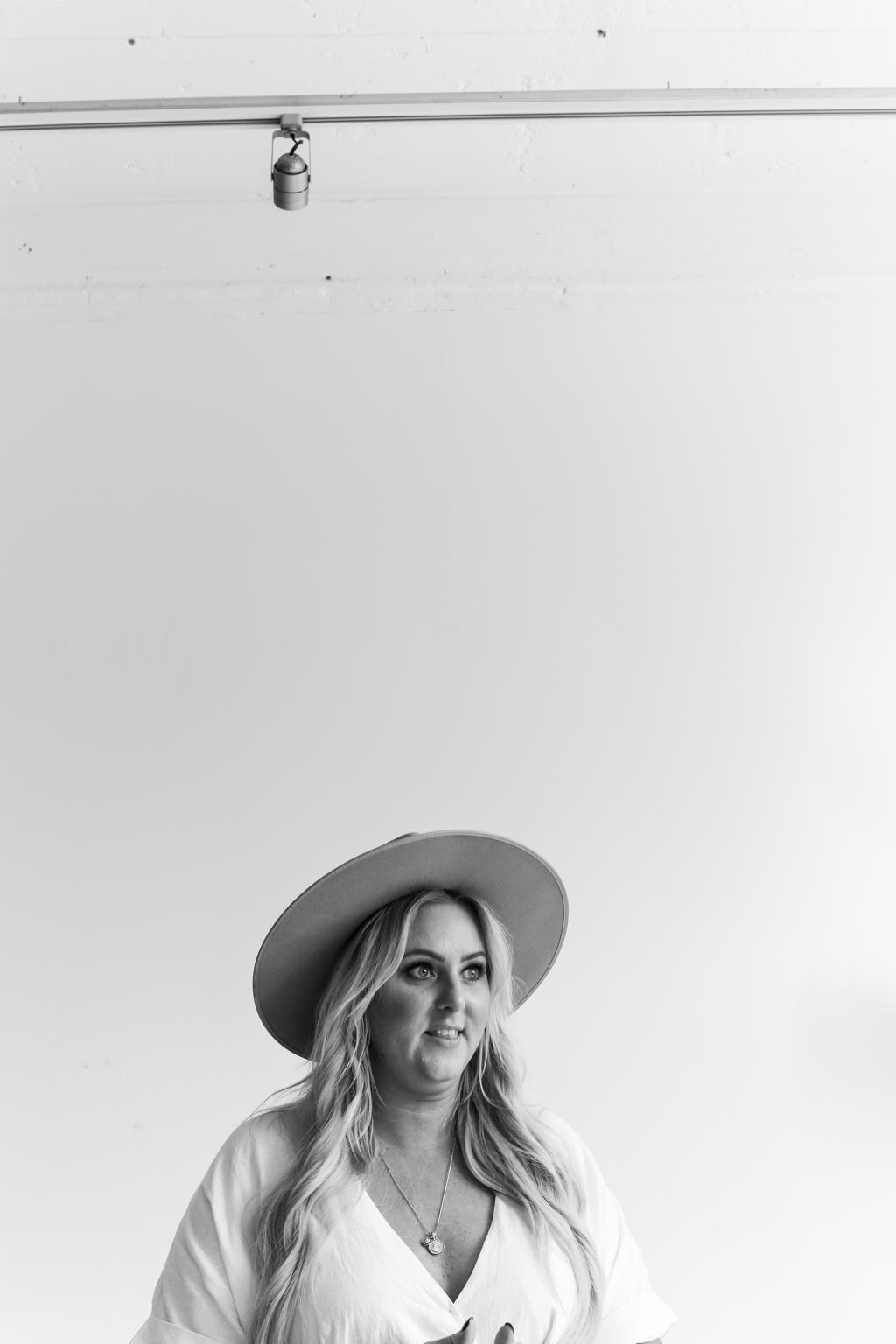 Natalie Ruzgis-18.jpg