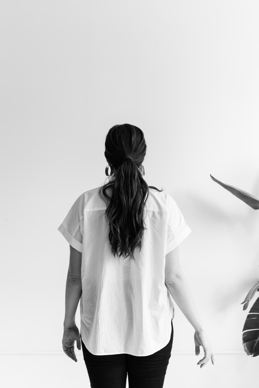 Cori Lewis-35.jpg