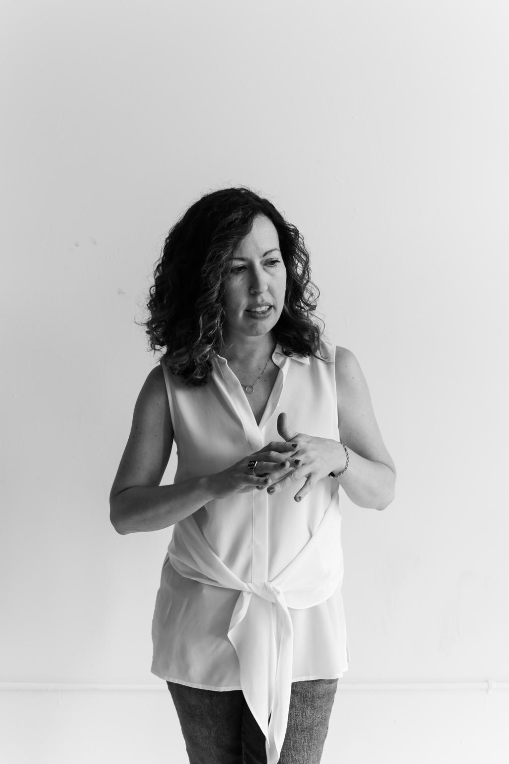 Mandy Bruggeman-10.jpg