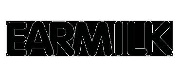 Earmilk_BRAUN_DivingBell