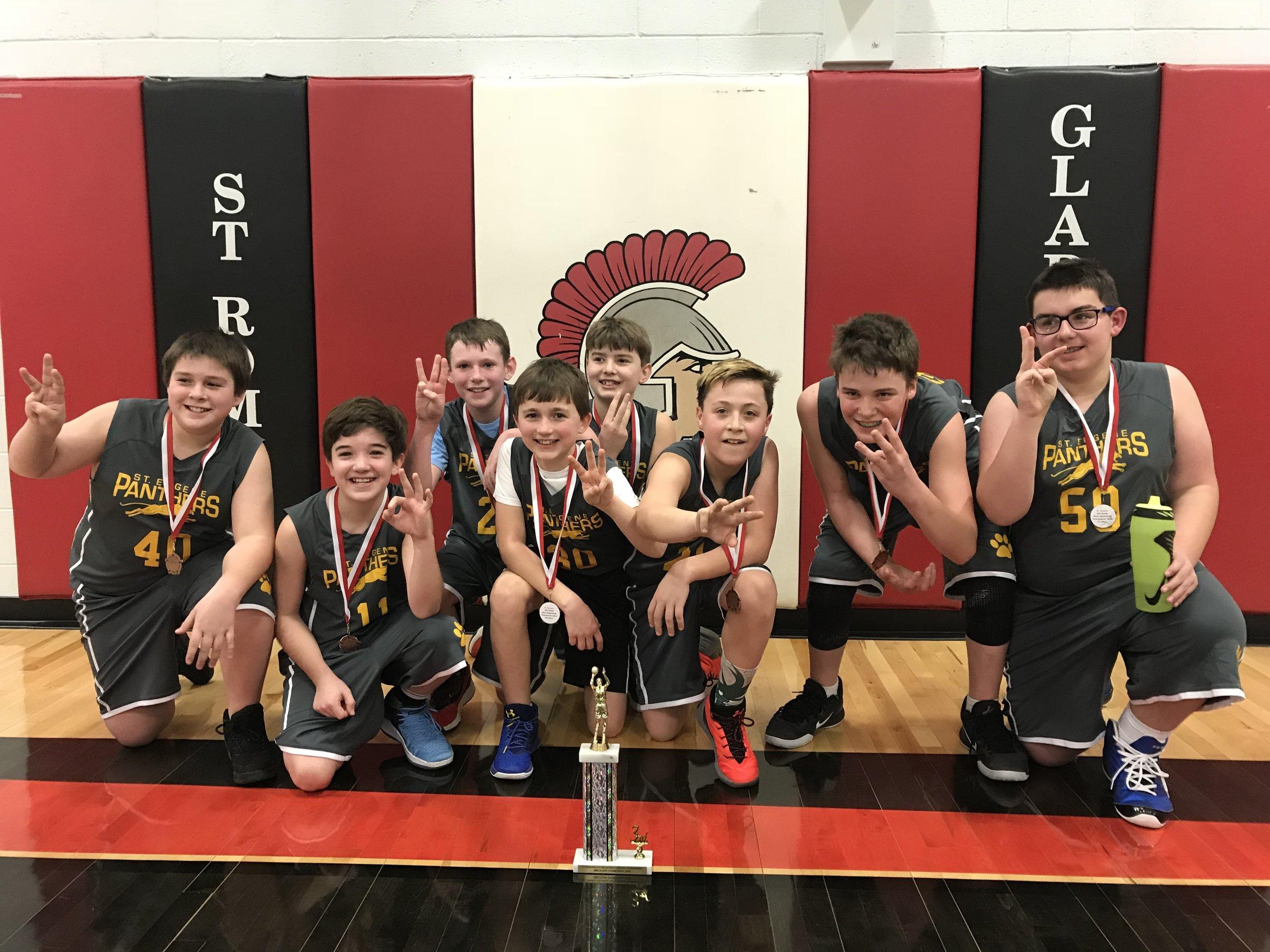 6th grade Tournament - picture.jpg
