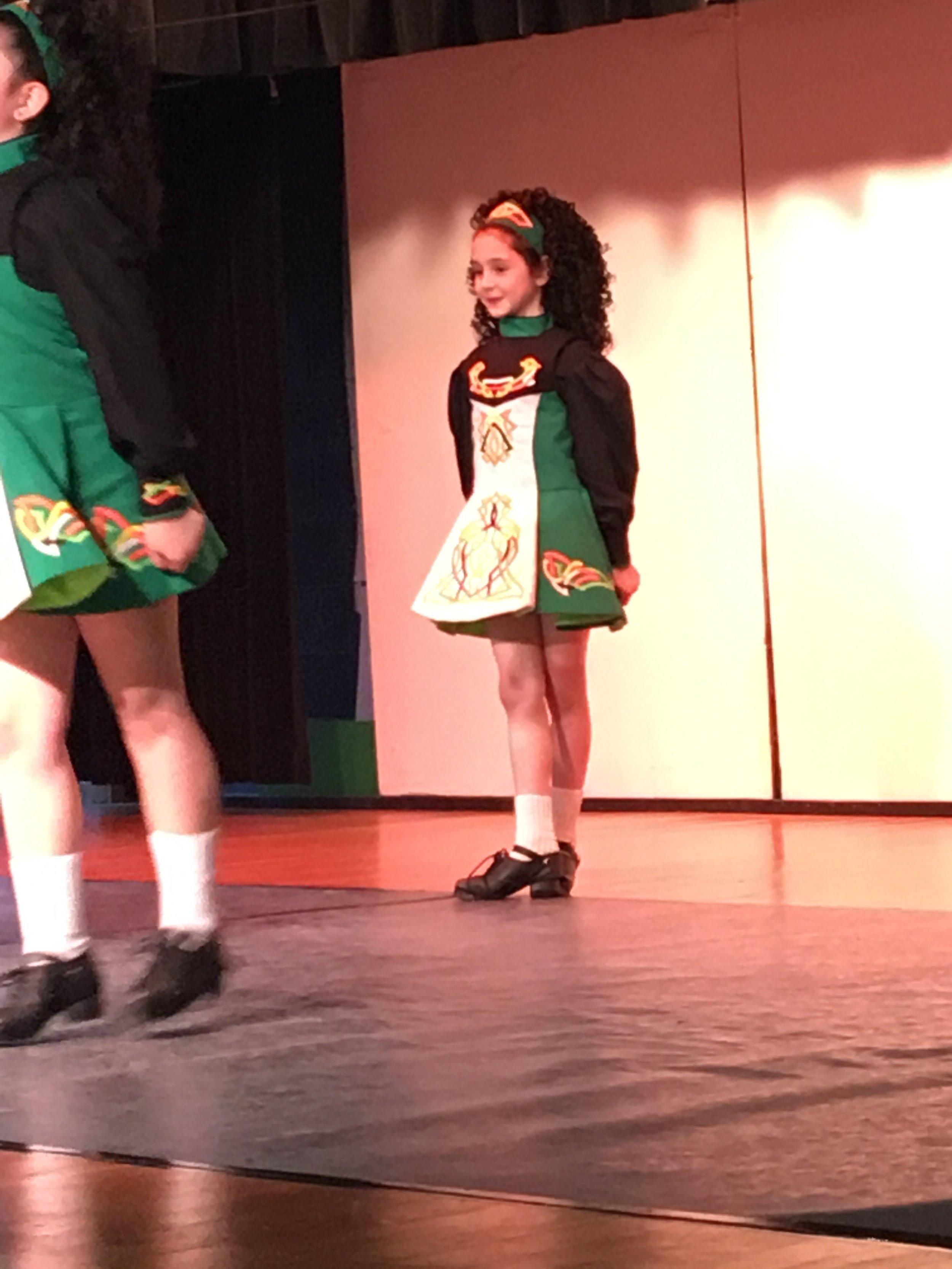 Irish Dancer.jpg