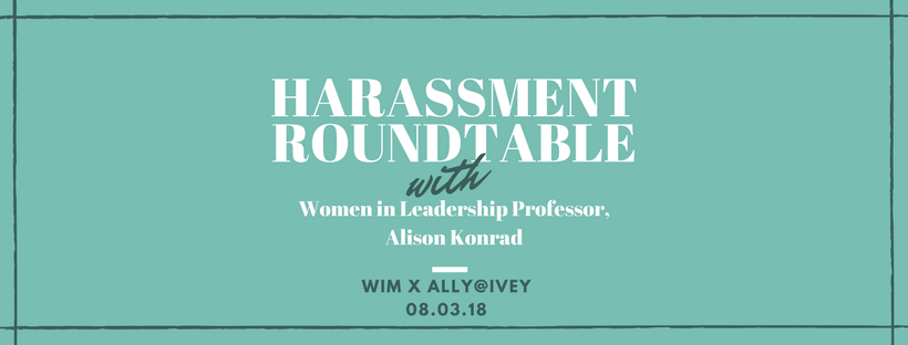 Harassment Roundtable_ Date.png