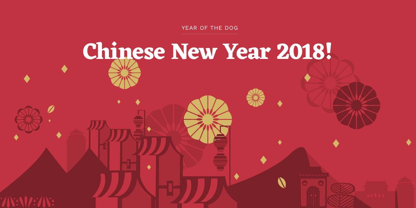 chinese-new-year-2018.jpg