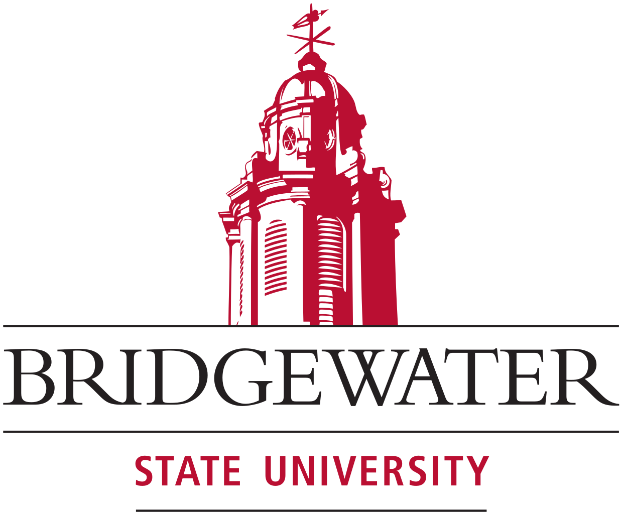 Bridgewater State University.png