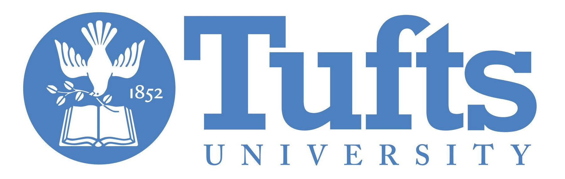 Tufts University.jpg