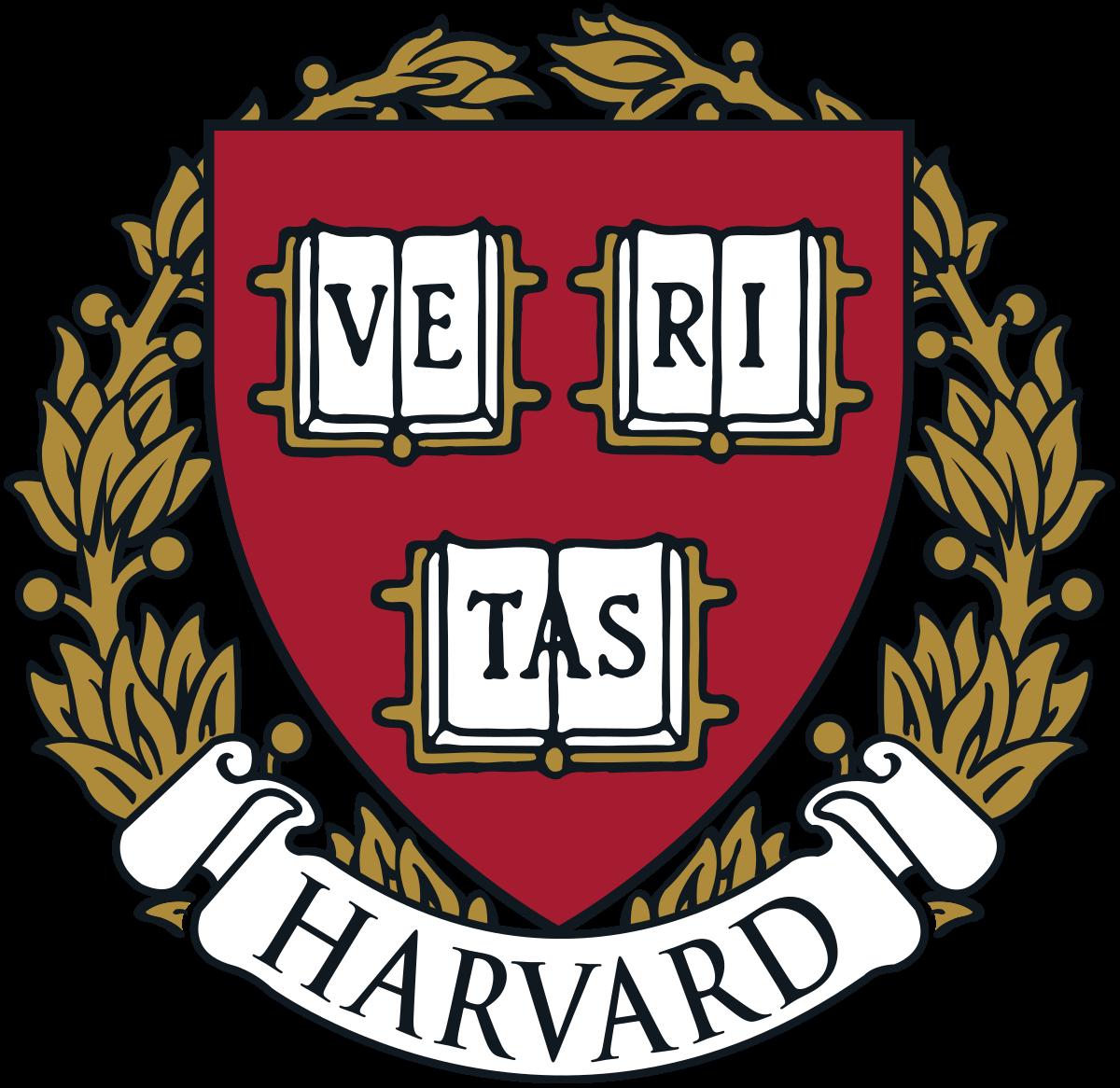HarvardUniversity.png