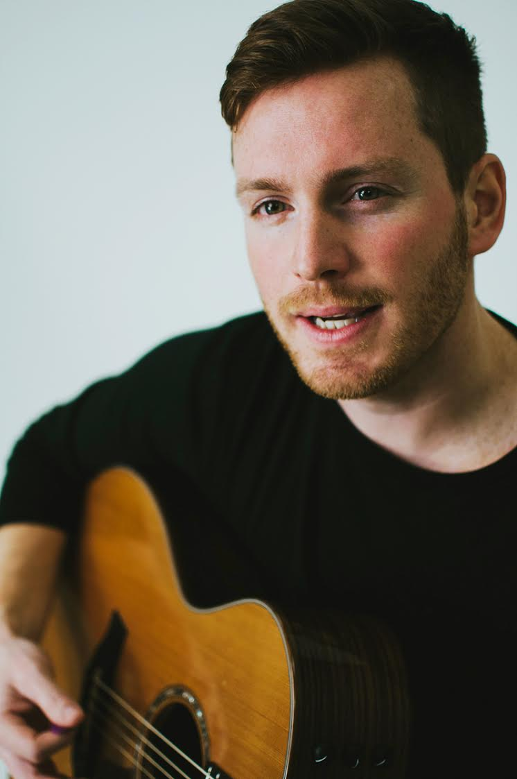 Write here… - Back by popular Demand! Singer-Songwriter PAT MCKILLEN!!www.patmckillen.com