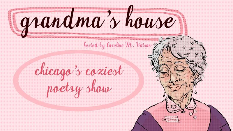 fb.grandmasHouse.jpg