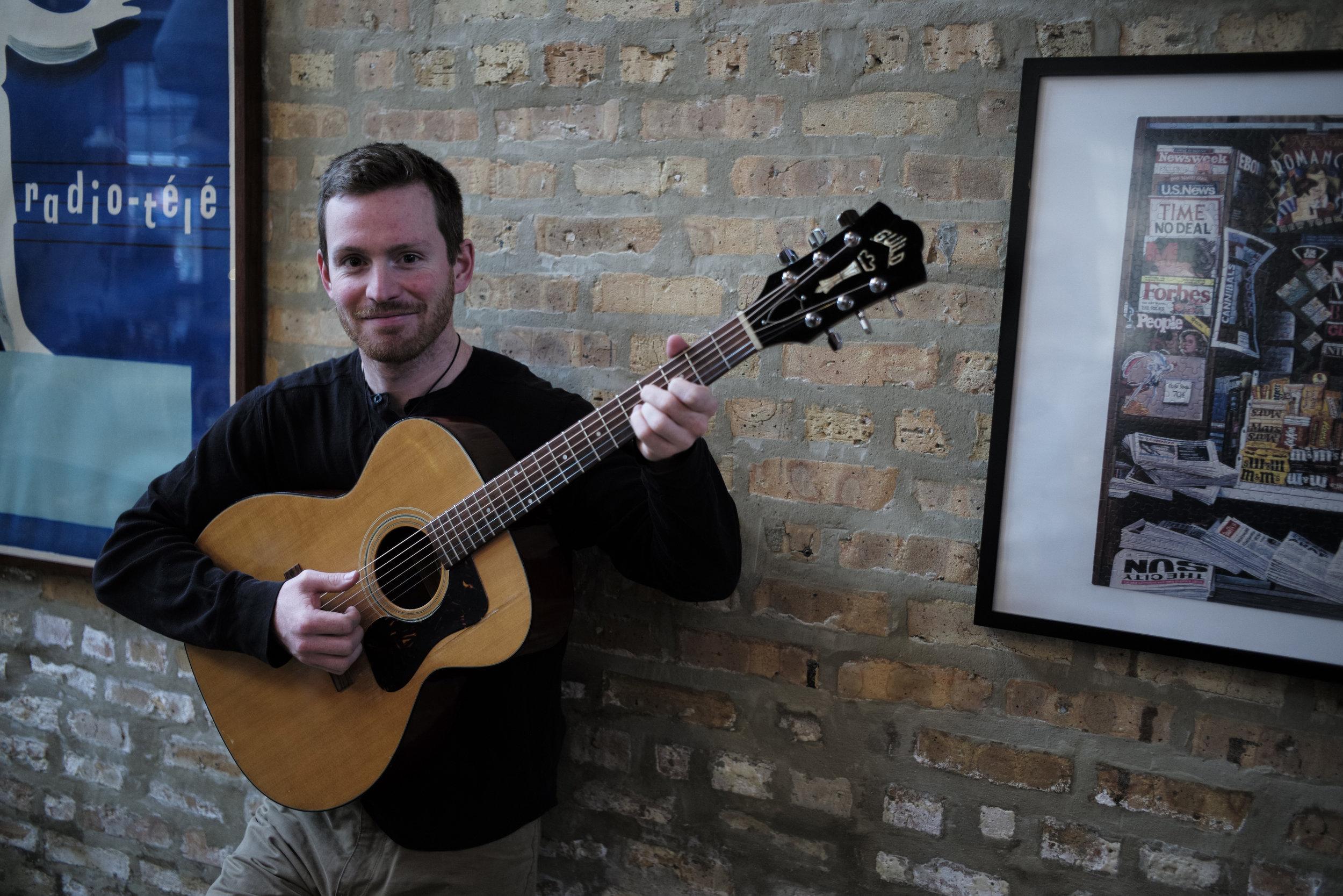 - Singer-Songwriter PAT MCKILLEN is back for a LIVE Spring Benefit Concert!