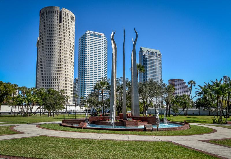 Tampa Cityscape.jpg