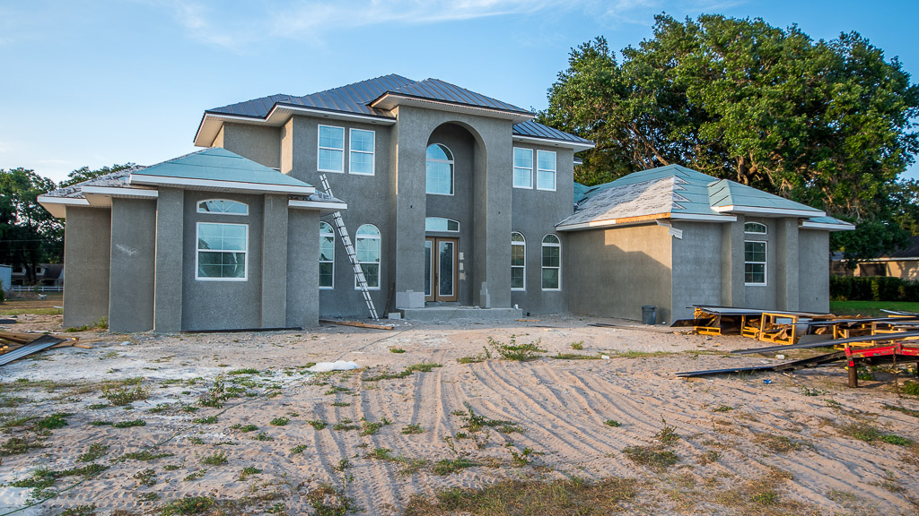 New Construction two story Dover Neighborhood.jpg