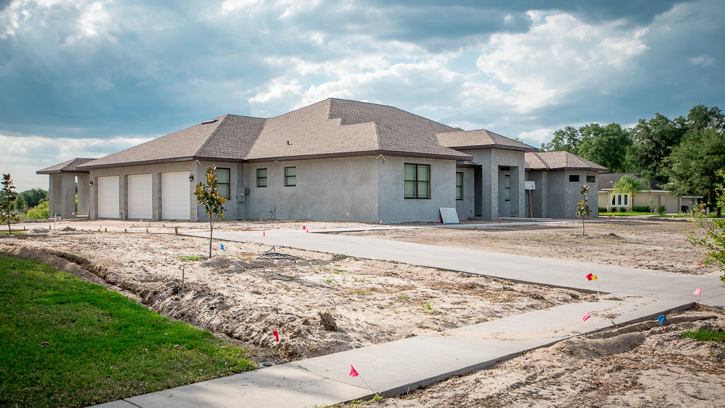 New Construction Single Story Front Dover Neighborhood  (1 of 1).jpg