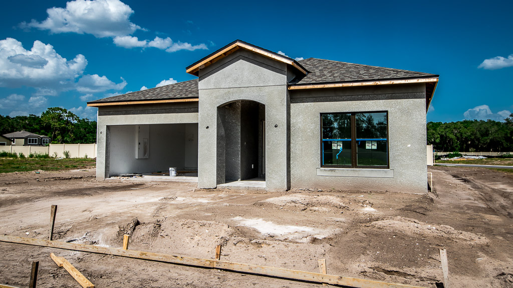 Riverview Neighborhood New Construction (1 of 1).jpg