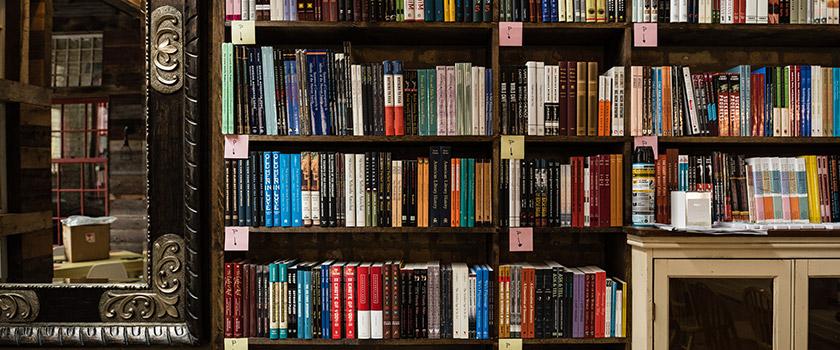 bookstore-header.jpg