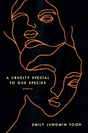 A Cruelty Special To Our Species - by Emily Jungmin Yoon