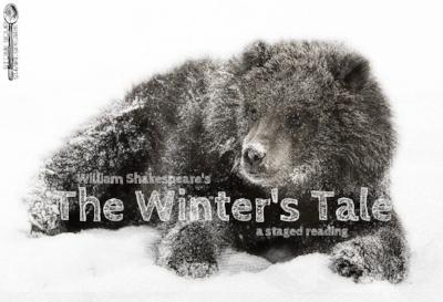 wintersTale.jpg
