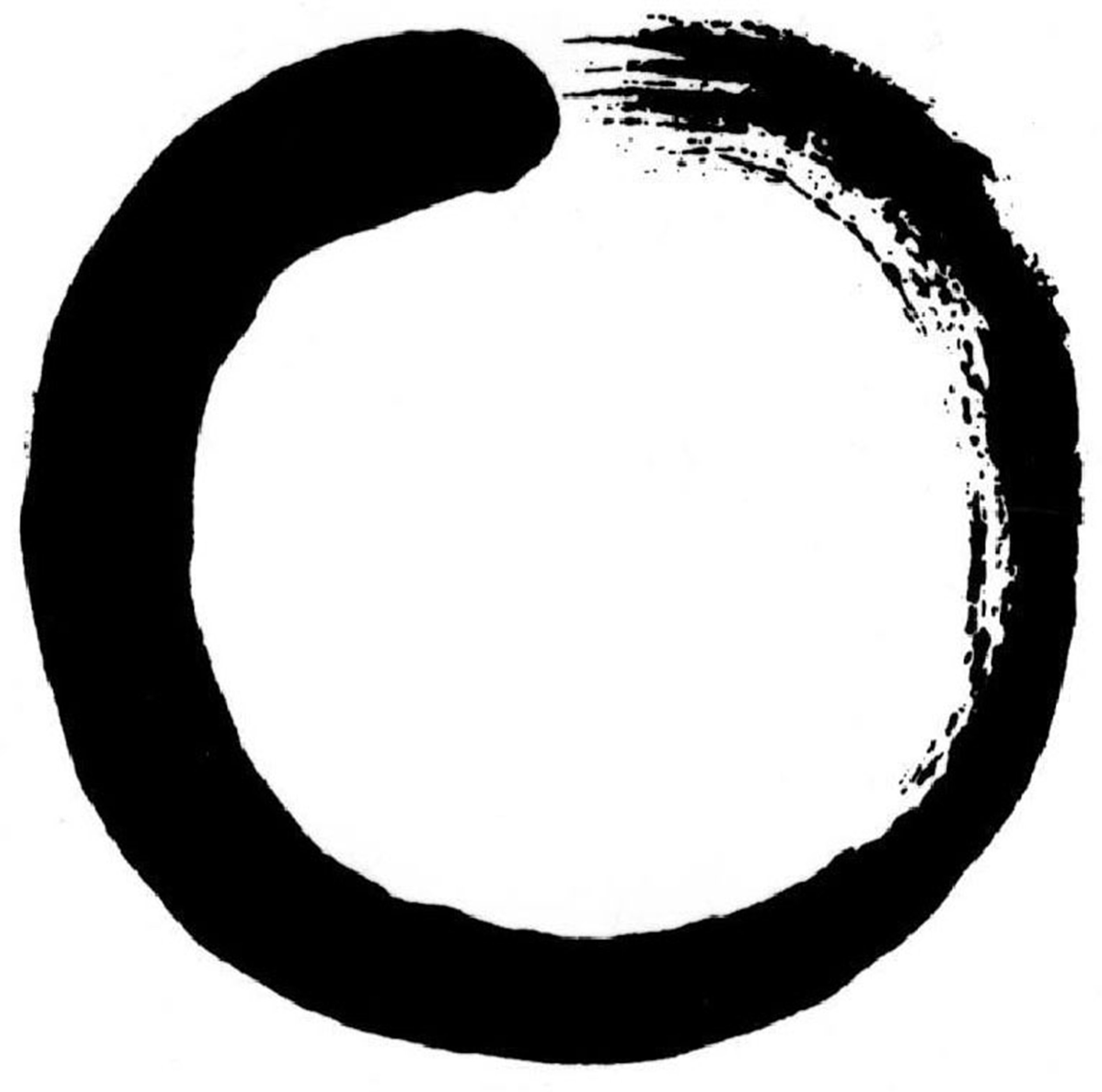 Confuscius Asked Lao Tzu About the Ultimate Way… - with Stephen Walker