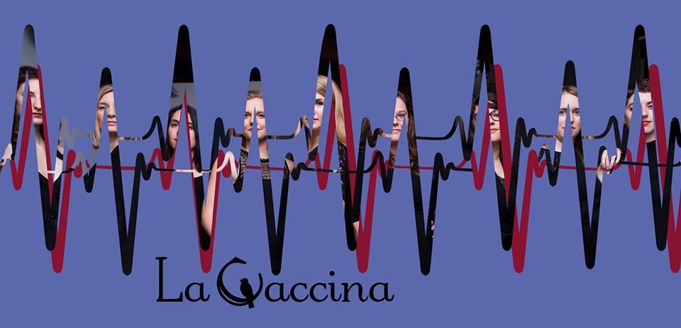 caccina2019.jpg