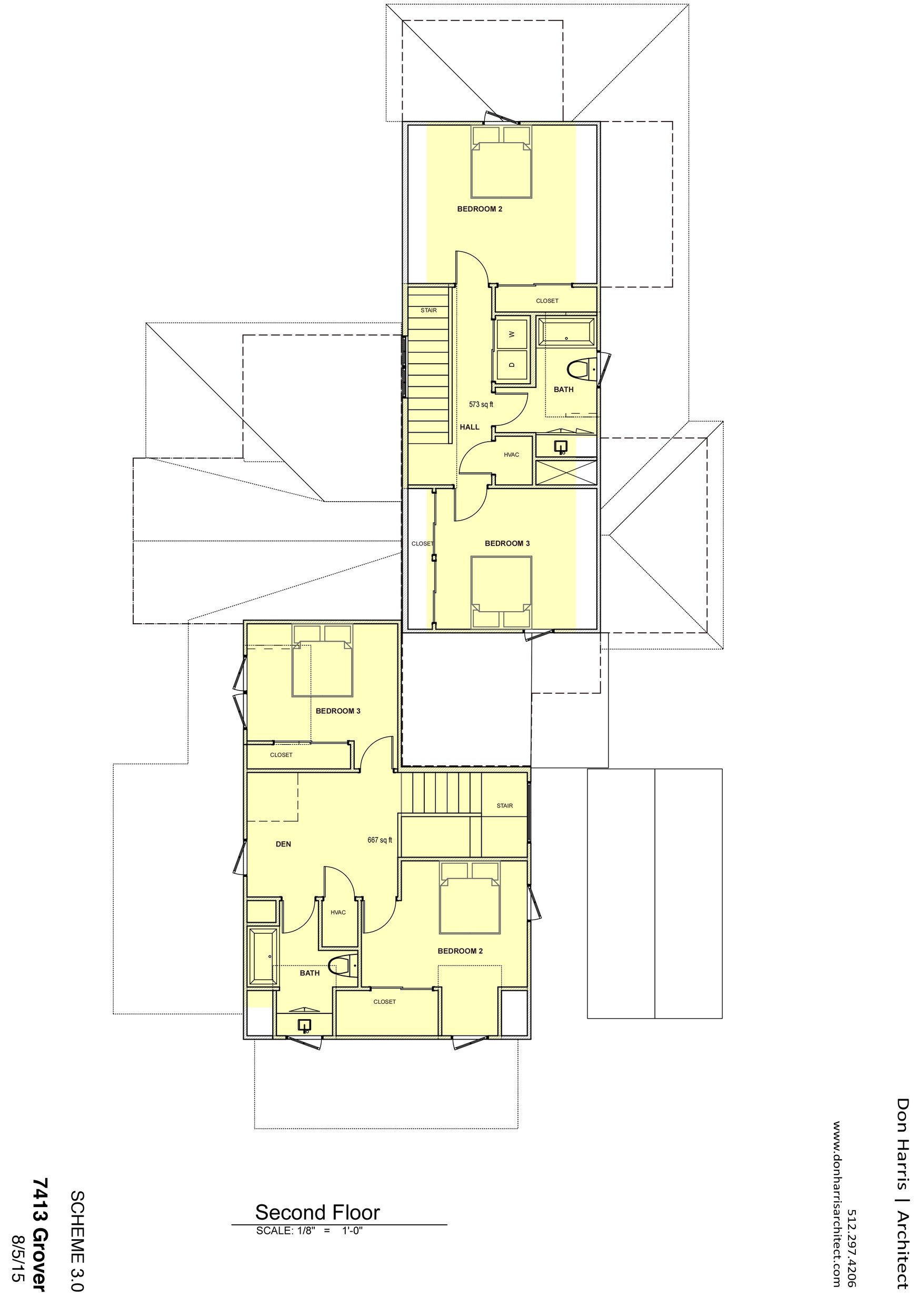 Floor Plan 7413 Grover-2.jpg