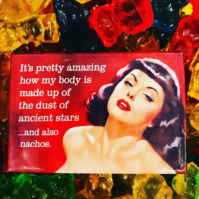 In equal measures . . #shopsmall #shoplocal #branding #visualmerchandising #marketing #retail #greatbarrington #visittheberkshires #berkshirefoodies #massachusetts #connecticut #newyork #newjersey #longisland #newengland #statenisland #nyeats #nyfoodies #laeats #lafoodies #bostoneats #bostonfoodies #nachos