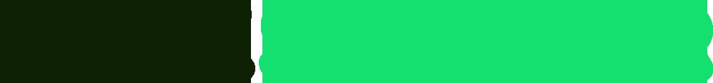 Waveform Wipeout Kickstarter is live!