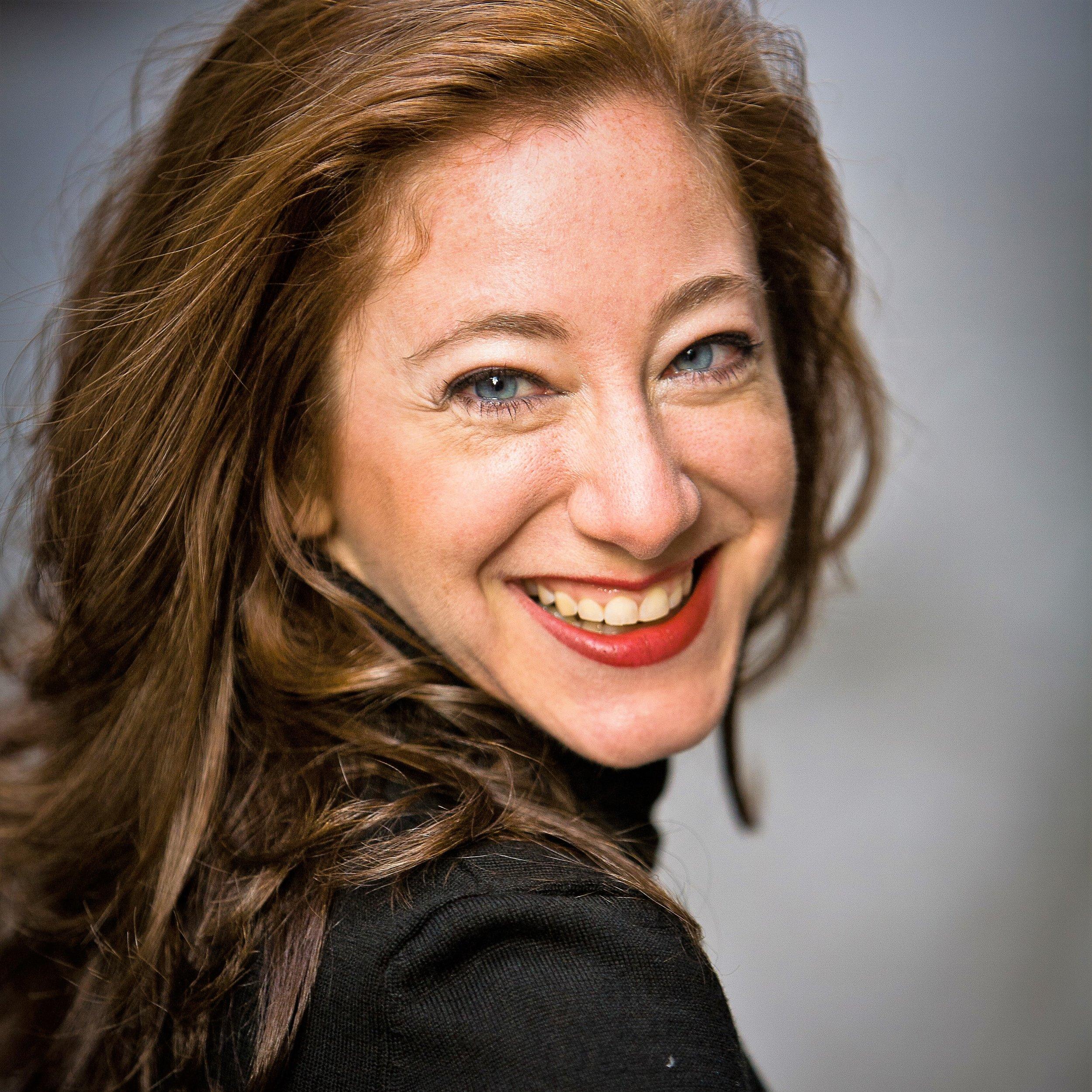 Eve Chalom headshot 2.jpg