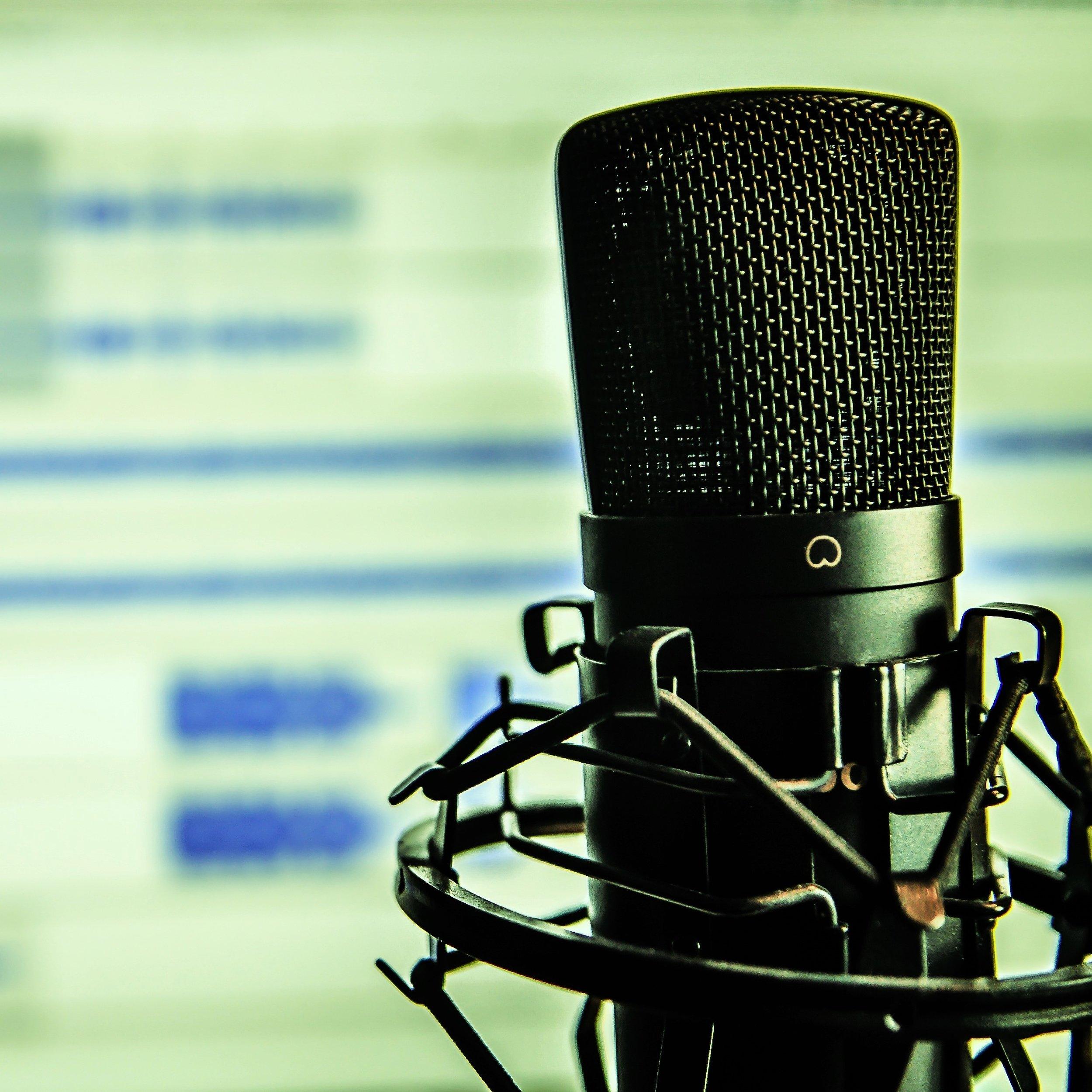 mic2.jpeg