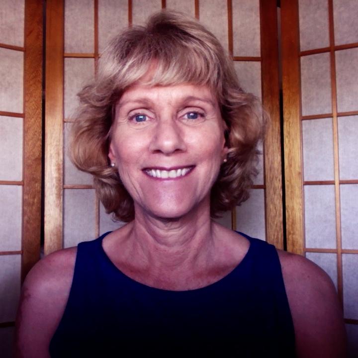 Sharon Ehlers Shelby Forsythia